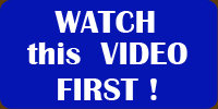 watch video first button1