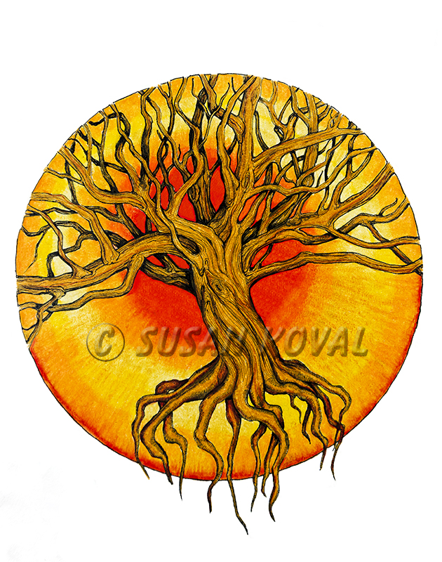144_tree_of_life_color_1